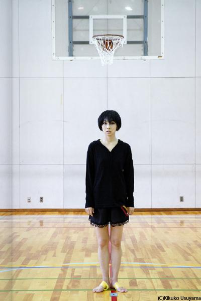 雅子 (女優)の画像 p1_27